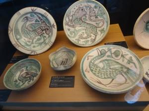 Museo de La Almoina-Archaeology Center