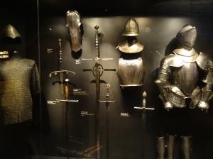 San Telmo Museum - San Sebastian