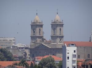 Pciutre Igreja da Lapa