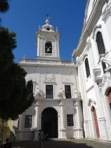 Igreja da Graca