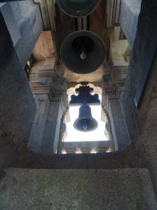 The Torre de Clegerio